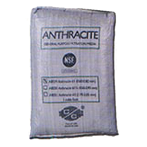 media_anthracite