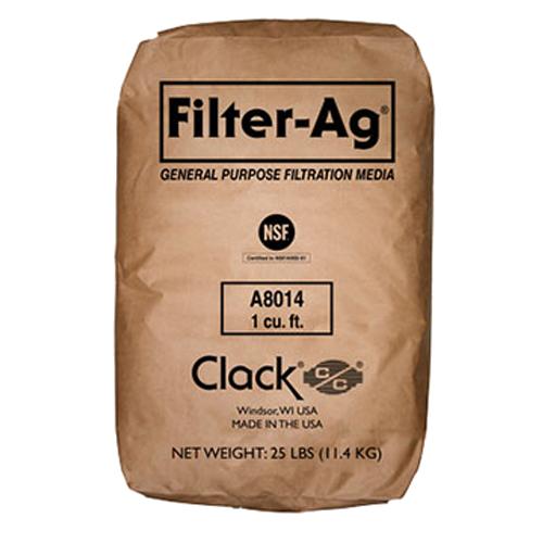 media_filter_ag