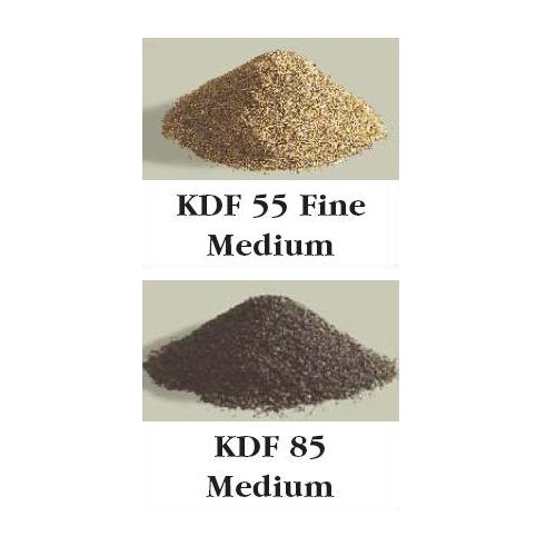 media_kdf