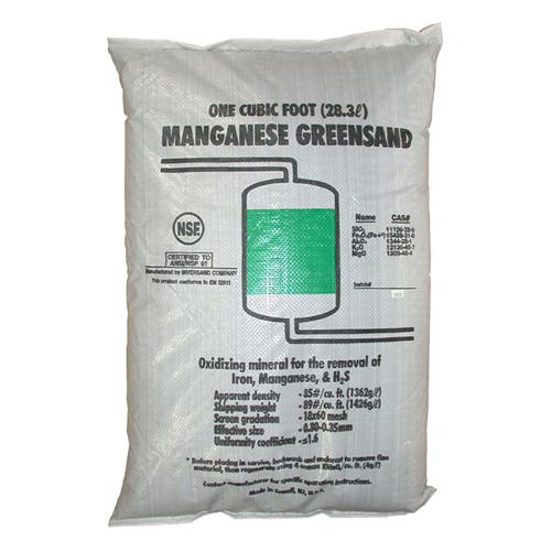 media_manganese_greensand