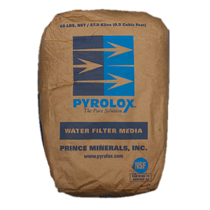 media_pyrolox
